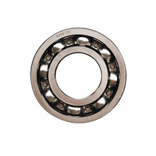high quality china motorcycle ball bearing 6300 6301 6302 6303 6304 2RS ZZ OPEN