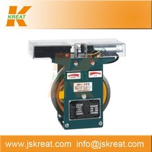 Elevator Parts|Safety Components|Overspeed Governor KT52-186A|over speed safety governor