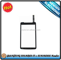 Good quality cheap price for htc desire z a7272 touch screen