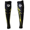 Sportswear leg sleeve compression calf sleeve