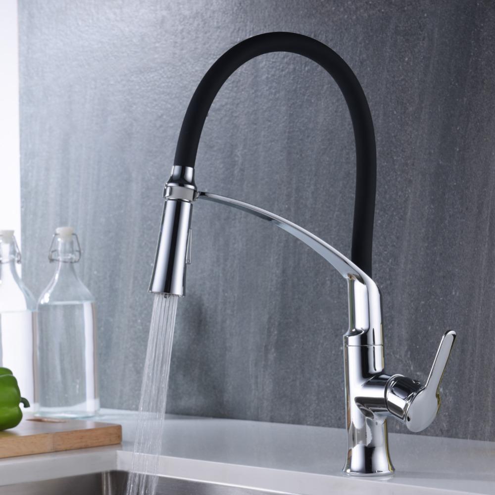 Wholesale folding kitchen faucet - Online Buy Best folding kitchen ...