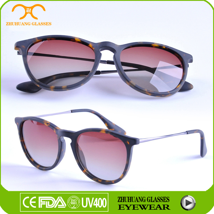 2013 Fashion Acetate Sun Glasses Italian Branded Designer Sunglasses