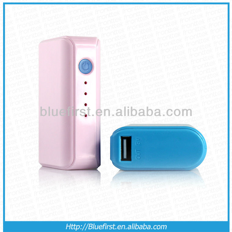 NEW Arrival Universal Portable Power Bank / Changers(Y-20)