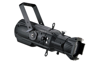 13/19/26/36 Degree 170W 2in1 WW LUMINUS CBM-380 LED Ellipsoidal Gobo Projector Light /150W LED Color Profile Light