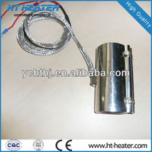 HT-Hongtai Mica Insulation Electric Band and Nozzle Heaters