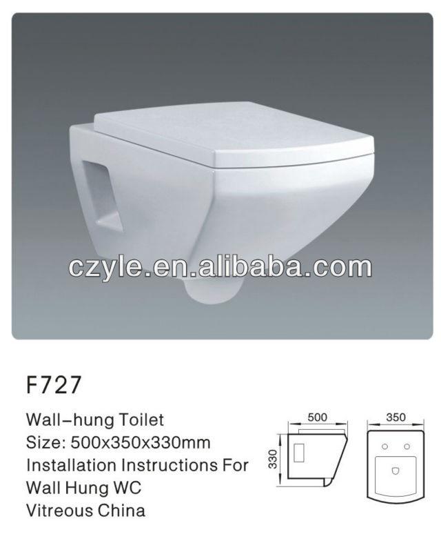 energie sparende wc keramik wc sch ssel toilette produkt id 786331801. Black Bedroom Furniture Sets. Home Design Ideas