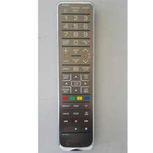 Universal Remote Control for SAMSUNG BN59-01051A