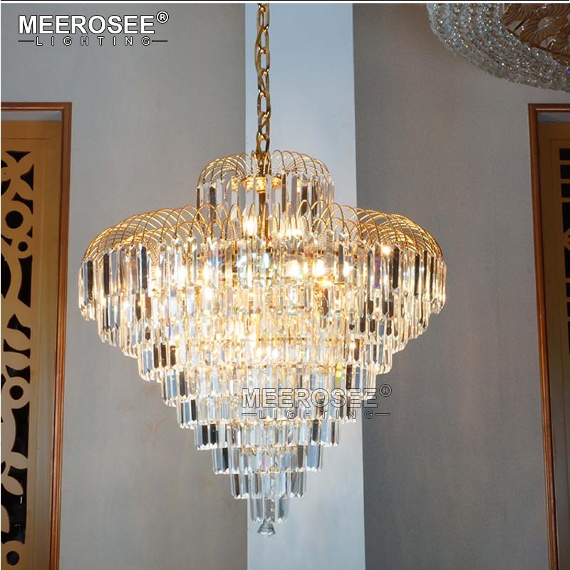 lustre salon moderne fabulous moderne fer art lustre. Black Bedroom Furniture Sets. Home Design Ideas