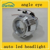 Wholesale Super bright led lighting LED motorcycle 35w led headlight