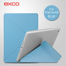 EXCO 2016 New Product cover case Compatible for ipad mini