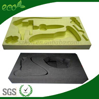 2015 EVA foam for tool boxes/protective packaging boxes wholesale