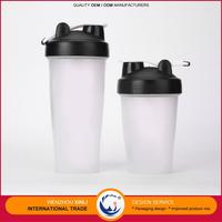 Our Company Want Distributor Shaker Joyshaker Best Water Bottle Brand Names 600ML