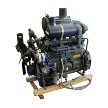 China Diesel Engine Weichai Deutz 2 Cylinder Diesel Engine for sale
