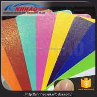 1.52*20m PVC Material Car Foil Car Vinyl Wrap Printer