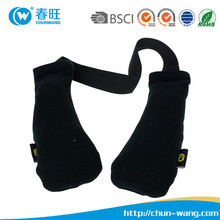Bamboo charcoal deodorant room deodorizer shoes plug Modified Activated carbon bag Air Freshener Deodorizer