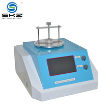 ISO 22007-2 thermal conductivity measurement experiment equipment price