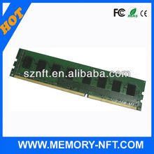 Transcend 4GB DDR3 1066 1333 1600MHz Desktop Ram