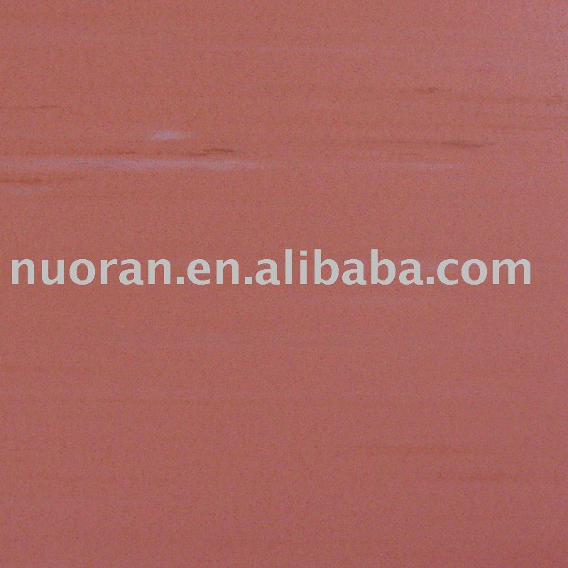 Nice for residential & commercial Quartz vinyl Flooring tiles (color lines series )