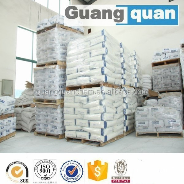 Wholesale Price of Titanium Dioxide / TiO2 Anatase & Rutile
