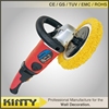 /product-detail/china-factory-new-design-mini-electrical-polisher-60441085963.html