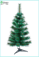 pvc christmas tree,artificial plant, xmas tree