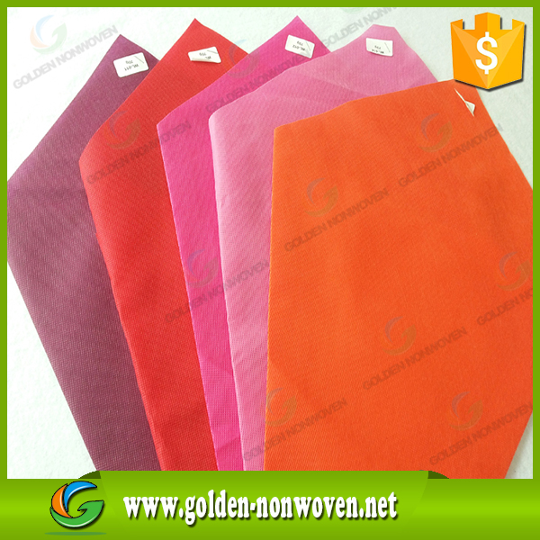 wholesale nonwoven fabric square table cloth, banquet used tablecloth for sale,disposable tablecloth