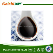 Best Selling 2014 Recipe Japanese Healthy Food Products Bulk China Lily Soy Sauce