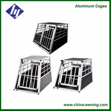 Hot Sale Product Competitive Price Aluminum Dog Cage