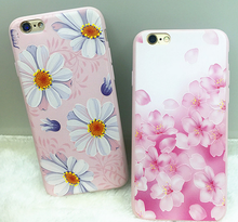 Factory Price phone accessories phone case for iphone4