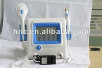 Multi-functional Semiconductor Laser Treatment Instrument HY30-D Laser Therapeutic Apparatus