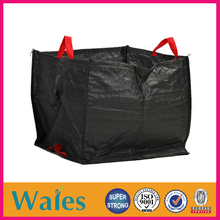 Buyer of ppwoven polypropylene bags wholesale sand bags