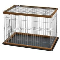 4cm*1.4mm*0.6m*7m Length of Netting/Flexible Pet Pen