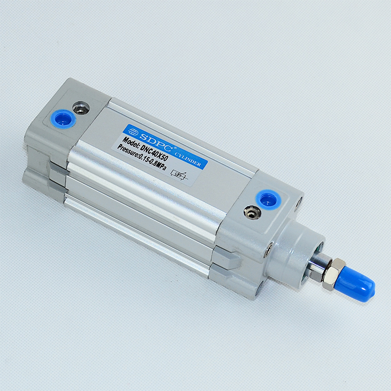 smc pneumatic cylinder specifications pdf
