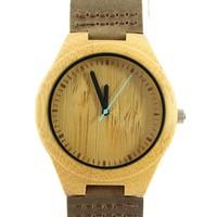 Women Men Wrist Brand Your Own Watches Inalian Oem Own Custom Brand Watch