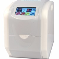 LCD Touch Screen Wet Toilet Paper