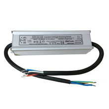 0-10v 1-10V 12v 30w dimming function led power supply, dimmable led strip driver