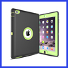 Cell phone accessories case for ipad pro/ipad pro cover/ipad pro case