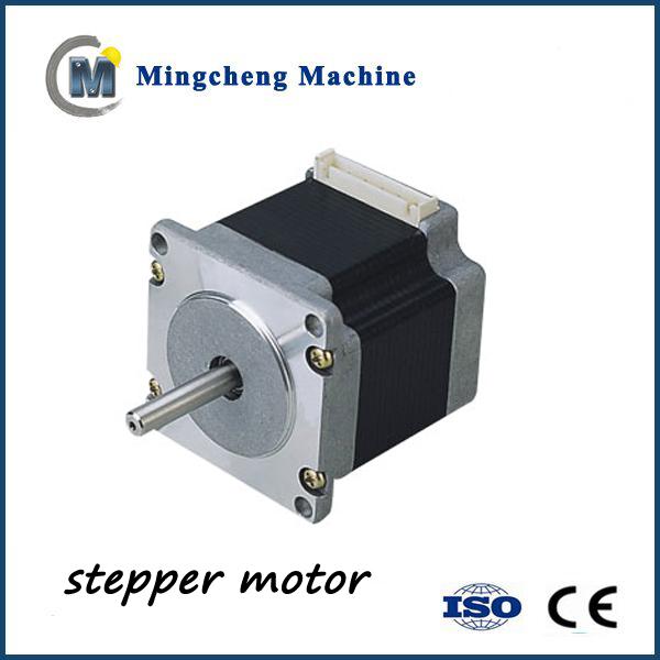 Nema 17 stepper motor gearbox camera stepper motor high for Nema 17 stepper motor torque