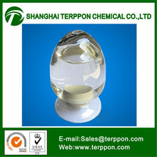 High Quality ETHYLENE-D4 GLYCOL-D2;ETHYLENE GLYCOL-D6 ;CAS:107-21-1,Best price from China,Factory Hot sale Fast Delivery!!!