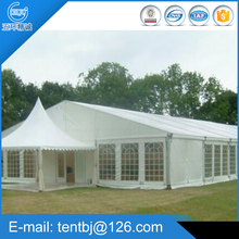 2017 Outdoor Large Event Tent for auto show