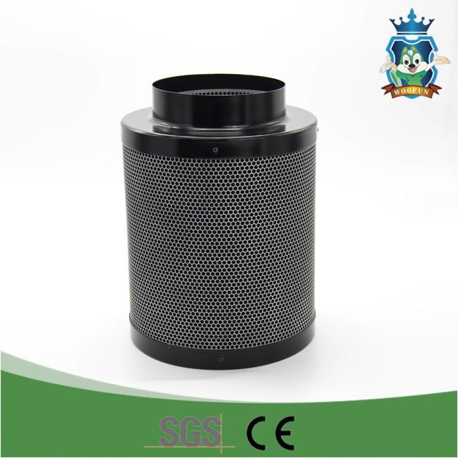 car air filter micron. Black Bedroom Furniture Sets. Home Design Ideas