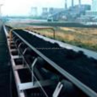 Mining Transport Coal Conveyor Belt For