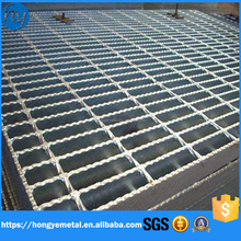 Alibaba China Anping Round Grill Grates Stainless Steel