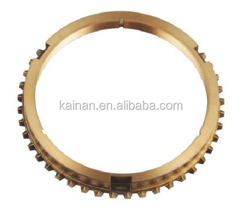 8-94151-510-2 truck gearbox part SYNCHRONIZER RING manufacture
