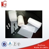Good quality Crazy Selling quality 100 micron nylon filter mesh