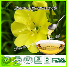 Evening primrose oil/evening primrose oil bulk/evening primrose oil brands