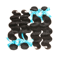 22'' extension hair two colored synthetic braiding hair great lengths hair extensions