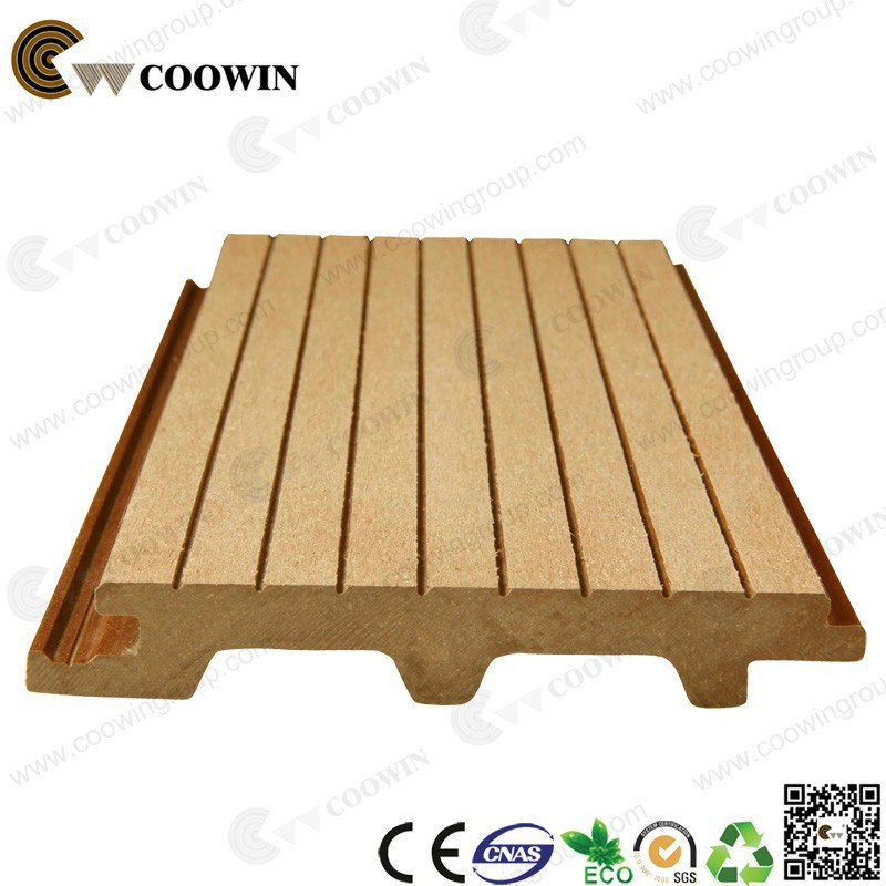 composite decking price wpc flooring