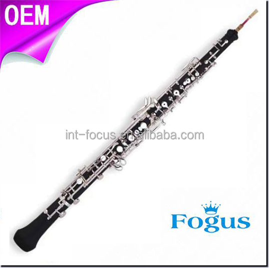Chinese Professional Oboe for Sale
