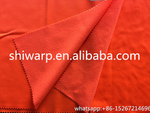 100% polyester [waterproof silk brushed super poly fabric china manufacturer wholesale